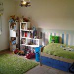 Villa for sale close to Caldas da Rainha