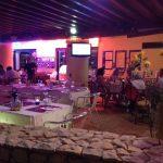 Beachfront Restaurant and Bar for sale in Algarve