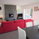 3+2 Bedroom Villa with excellent sea views