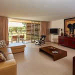 Apartment in golf resort Algarve for sale