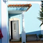 2 bedroom +1 Traditional Villa in Silver Coast