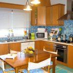 2 bedroom +1 Traditional Villa in Silver Coast