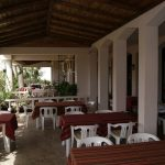 2 apartments and Restaurant in Almancil Algarve