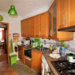 Bargain 2 bedroom apartment close to Foz do Arelho beach
