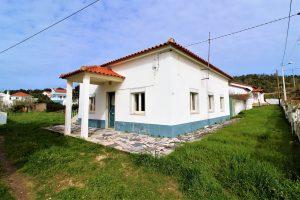 Maison à vendre sur Foz do Arelho
