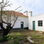 Cottage in Foz do Arelho for sale