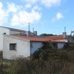 Farm style property to be finished Lourinha