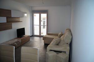 Apartamento para venda T3 Vila Real de Stº António