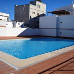 Apartment for sale in Eastern Algarve