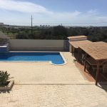 12 bedroom villa for sale Algarve ideal for tourist accommodation