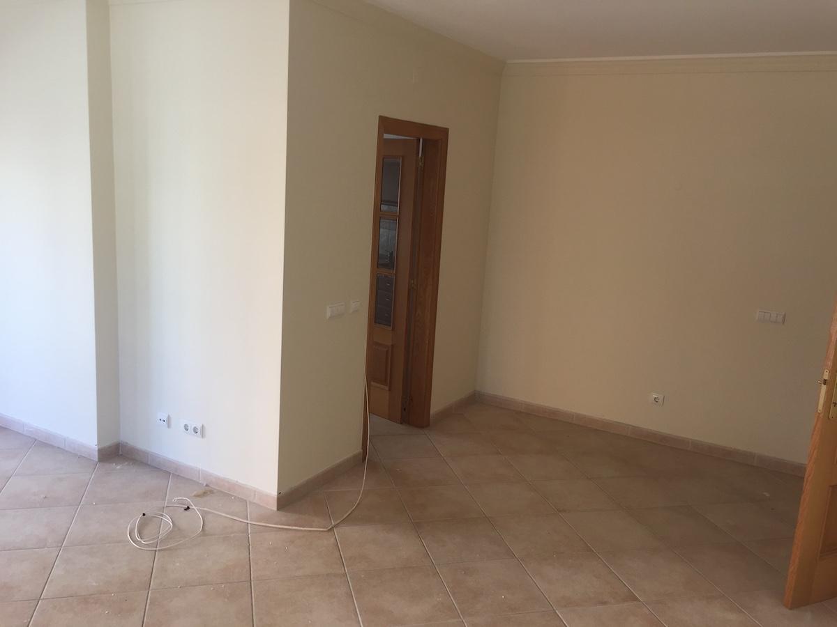 Appartement à Armação de Pêra Algarve