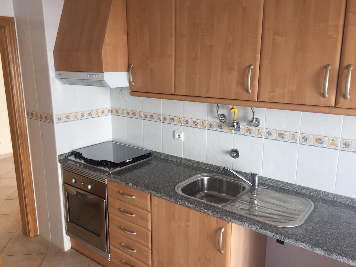 Apartment in Armação de Pêra Algarve