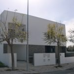 Detached house Loulé Algarve for sale