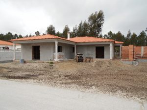 Great price villa beside Nazare and Alcobaca