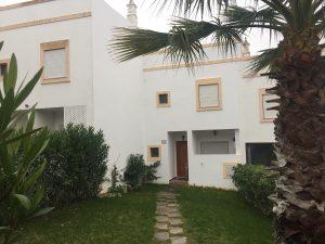 Great price house in Albufeira Algarve