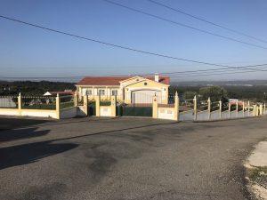 Grande villa de luxe entre les 2 principales plages de la Côte d'Argent