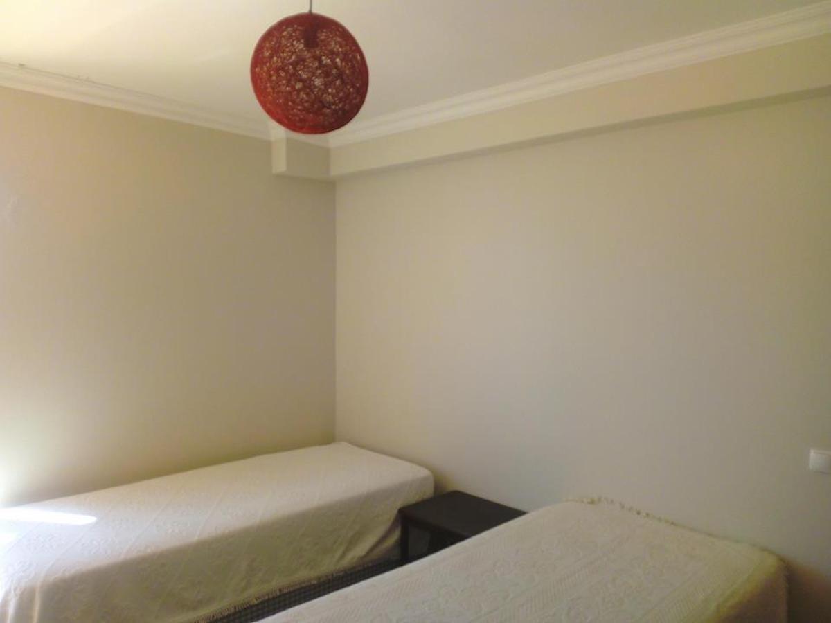 3 bedroom apartment in Armação de Pêra