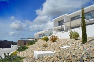Moradia exclusiva com piscina coberta Alcobaça