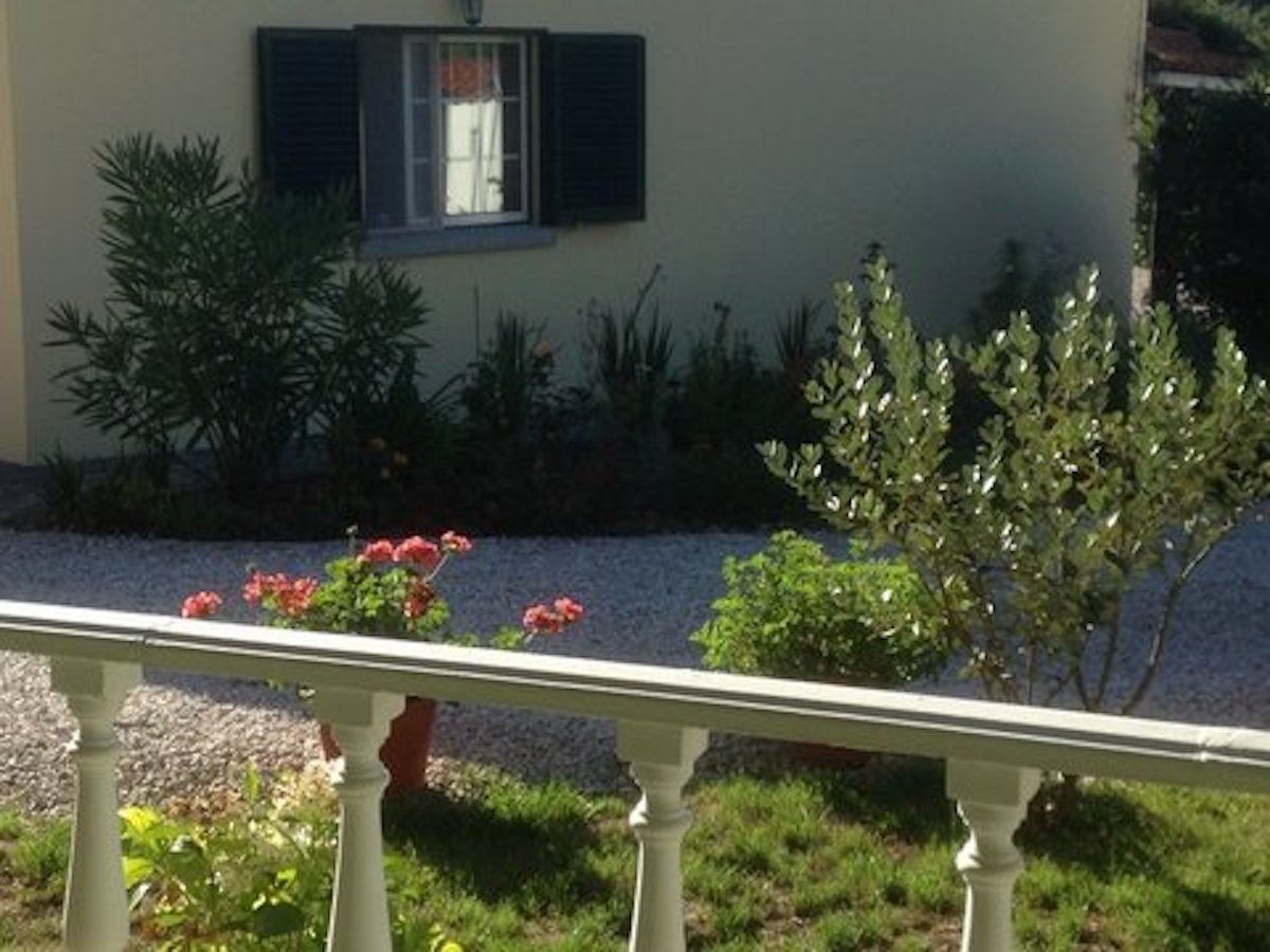 3 bedroom detached villa in Góis with pool Central Portugal