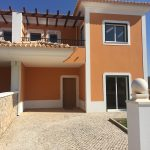 3 bedroom house for sale Algoz Algarve