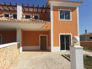 Villas Luz Portuguese Real Estate Agency – Algarve – Foz do Arelho