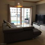 3 bedroom duplex apartment in Vale Pedras Albufeira