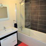 Modern 3 bedroom apartment for sale in Sao Martinho do Porto