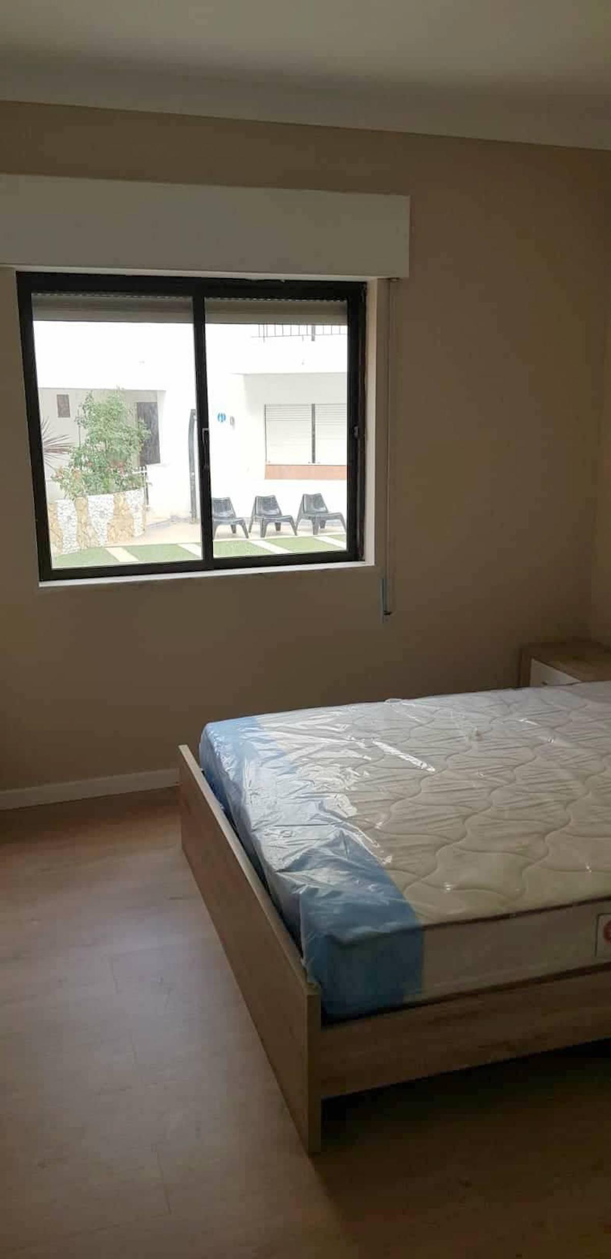 Appartement 1 chambre avec piscine a Albufeira
