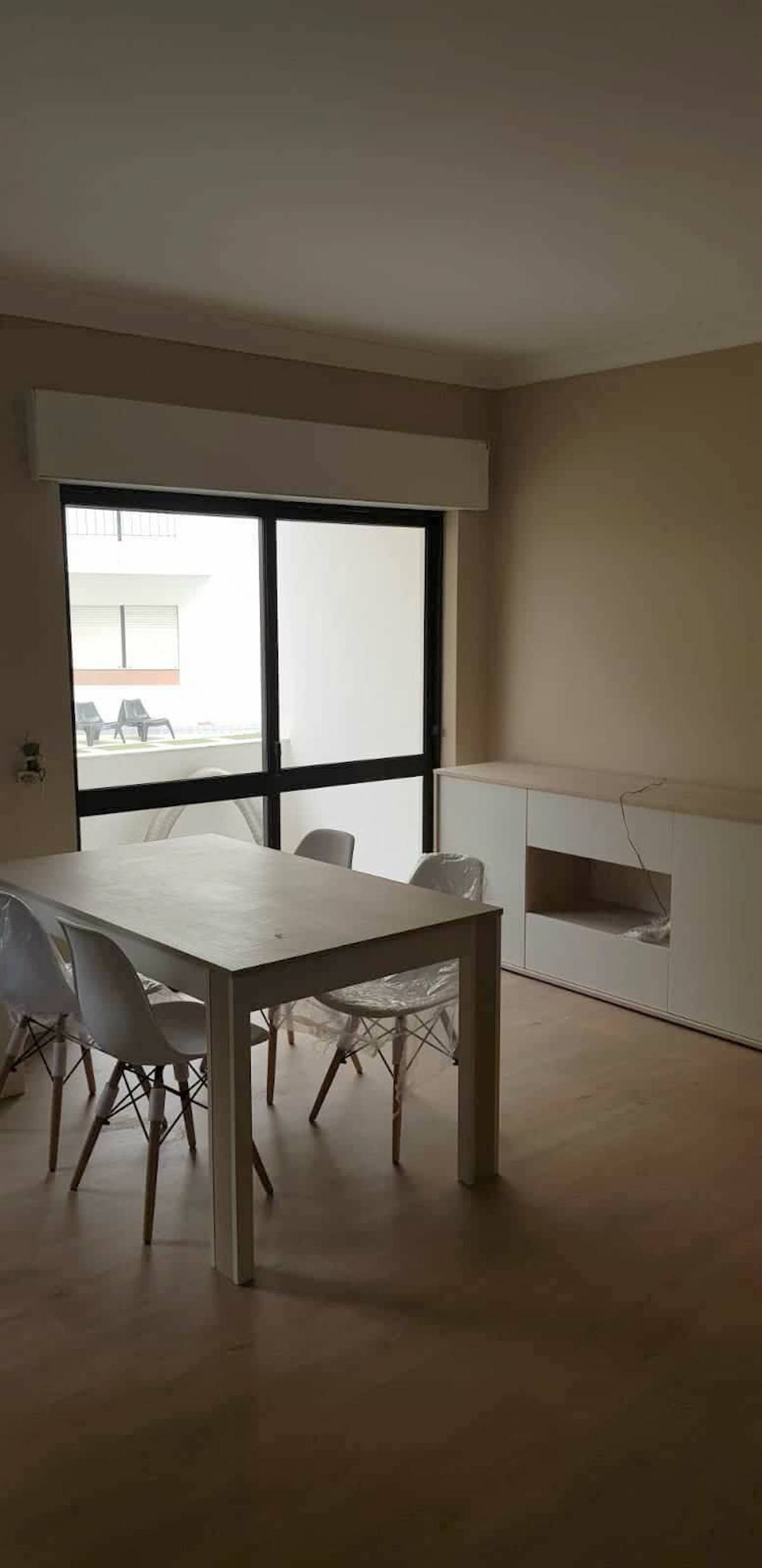1  bedroom apartment with pool in Albufeira