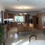 Finest real estate close to Nazareth and Leiria