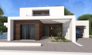 Fantastic detached House 5 minutes from São Martinho do Porto