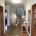 Para venda casa tradicional na Foz do Arelho