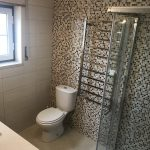Semi-detached house in Foz do Arelho for sale