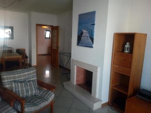 T1 Apartment in Albufeira