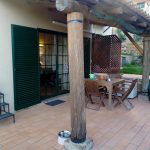 Detached 3-bedroom house in Algoz