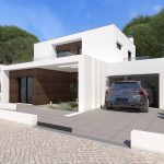 Fantastic detached villa 5 minutes from São Martinho do Porto