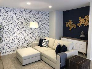 Appartements neufs à vendre sur São Martinho do Porto
