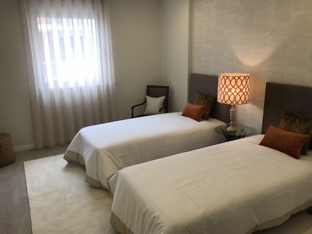 Apartments for sale in São Martinho do Porto