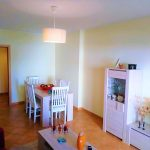 1-bedroom apartment in Armação de Pêra a few steps from the beach