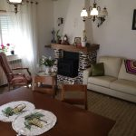 Detached villa for sale Salir do Porto Silver Coast