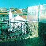 T1 + 1 Apartment in Armação de Pera a few steps from the beach