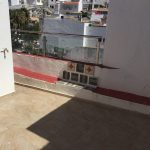 V2 + 1 Townhouse in downtown Albufeira