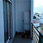 Apartment in Pêra with sea view Central Algarve