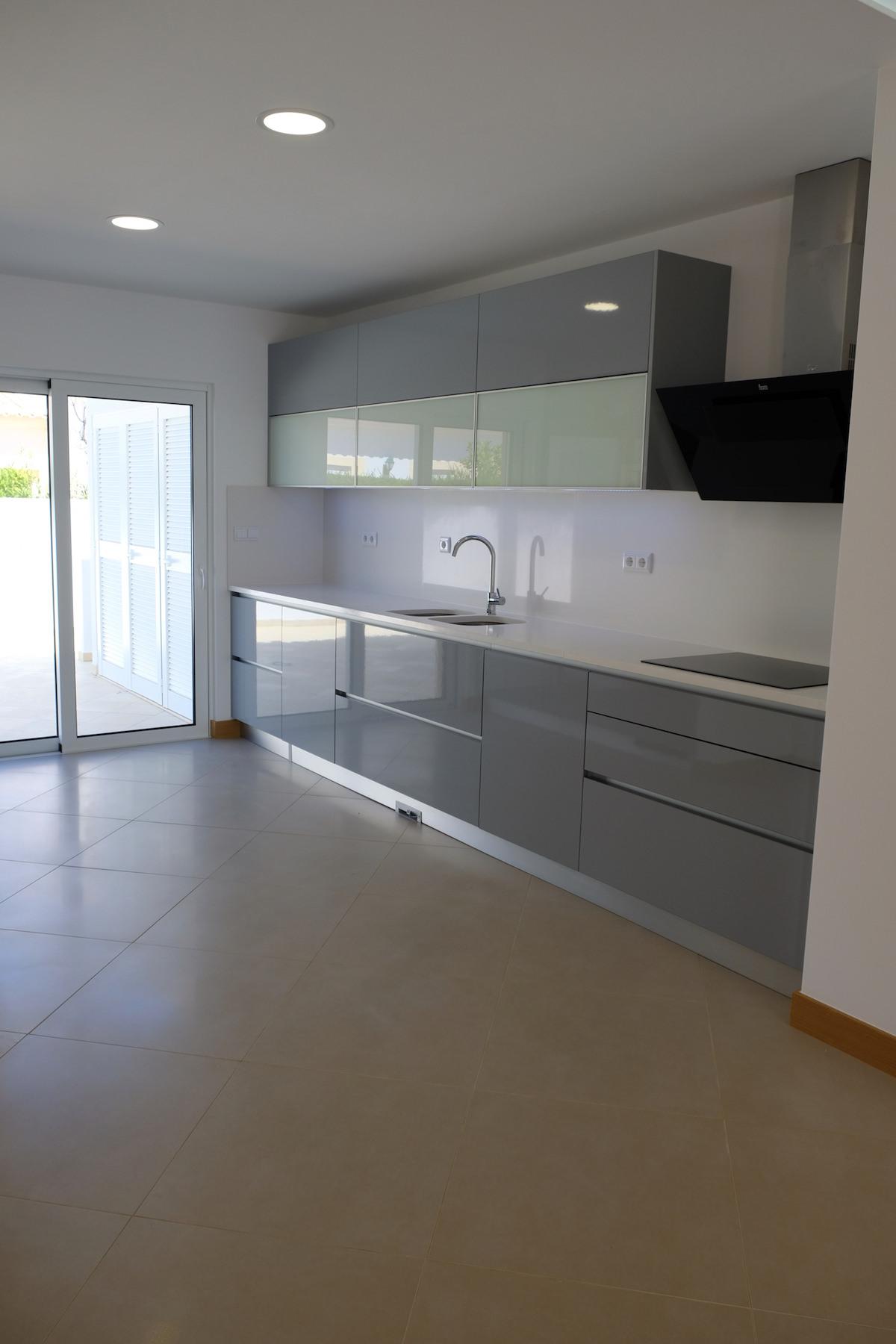 Luxury V3 house in Porto-Mós