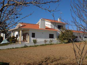 Beautiful property in the western region – Good location