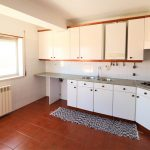 Apartment T3 less than 5 minutes from São Martinho do Porto Bay