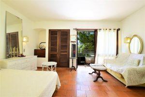 Apartamento T0 em Albufeira com piscina em condomínio fechado