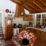 Luxury property located in the heart of the west region