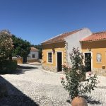 Farm with tourist accommodation potential in Portugal for sale