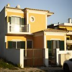 Villa sale Silves